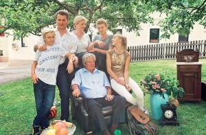 familie_zechner_pusarnitz_4