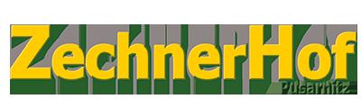 Zechnerhof Pusarnitz | Lurnfelder Sommerschwein | Freilandeier