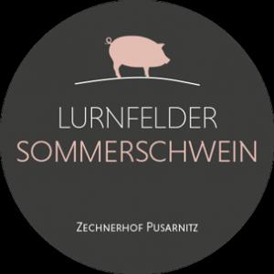 lurnfelder-sommerschwein-logo